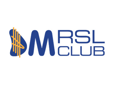 Merrylands RSL Club logo